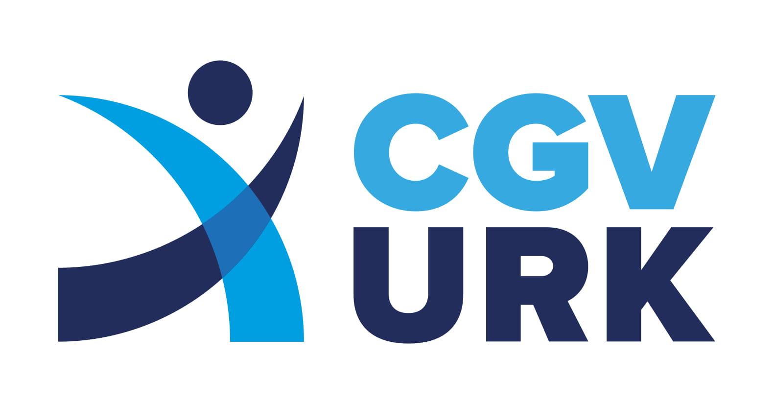 CGV Urk